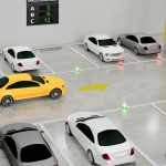 Benefits of car parking management systems