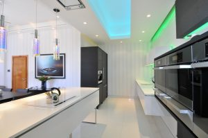 Proven benefits of modern lights you should know