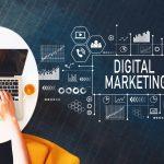 The Basics of Digital Marketing