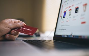 Things to know about merchant accounts