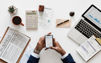 Benefits of Starting an Accountant Firm