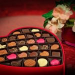 Finding the best chocolate online