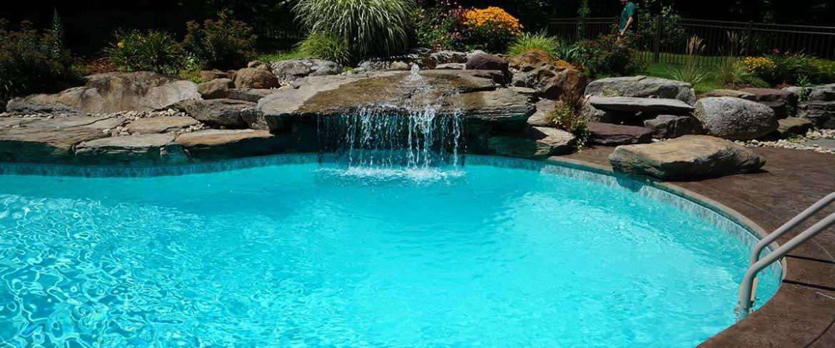 Reasons of buying a swimming pool heater