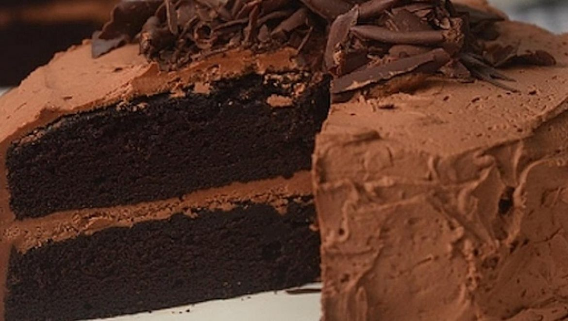 Things to know about cake