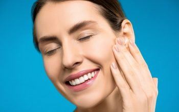 Questions To Ask Before Gum Depigmentation Treatment
