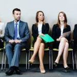 What to see before shortlisting job candidates